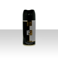 Deodorante spray MP14