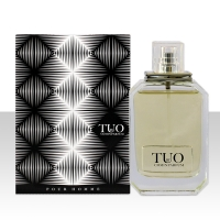 TUO by Cominparfum