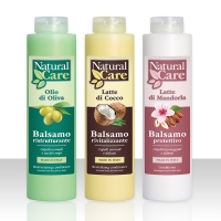 Balsami Natural Care